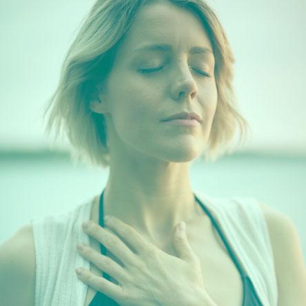 Mindfulness Talleres