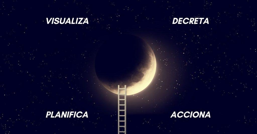 Luna-nueva-capricornio