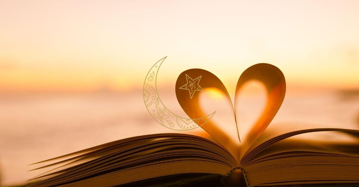 la-luna-en-el-amor-desde-la-astrología