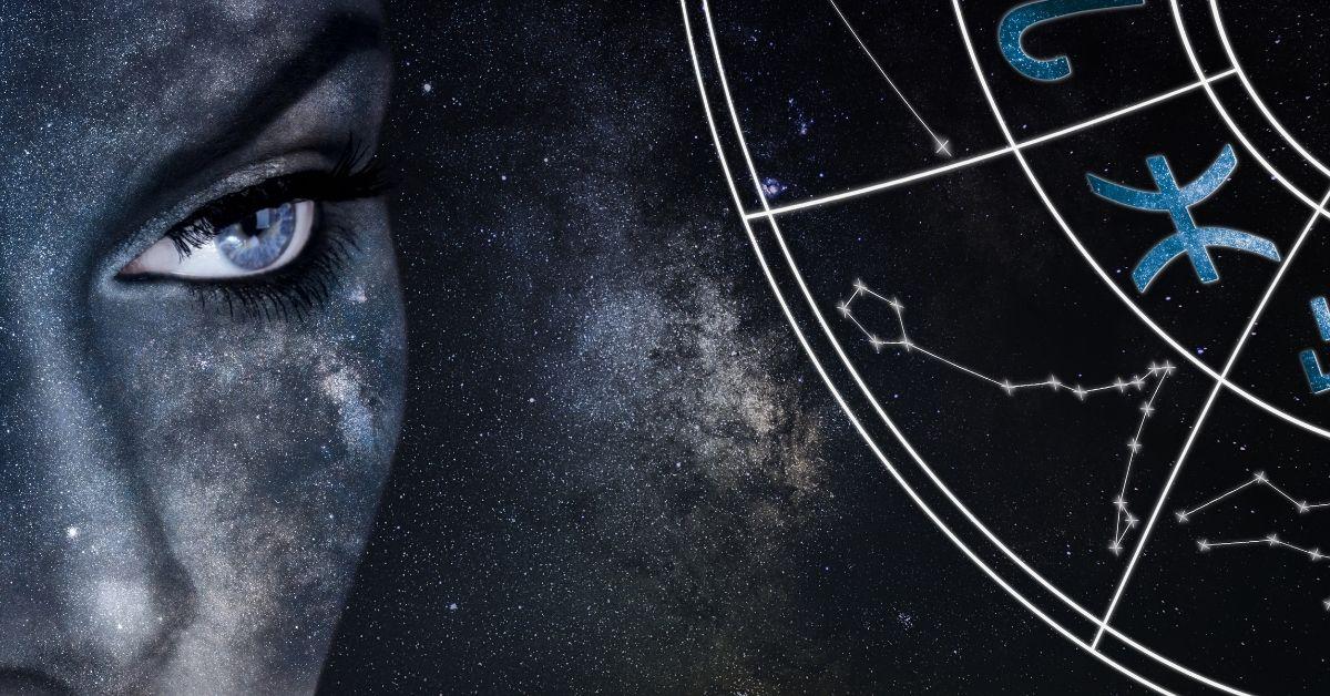 Ser Astral Astrología Evolutiva