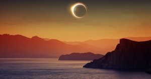 eclipse-de-luna
