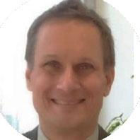 Jim Szurek (USA)