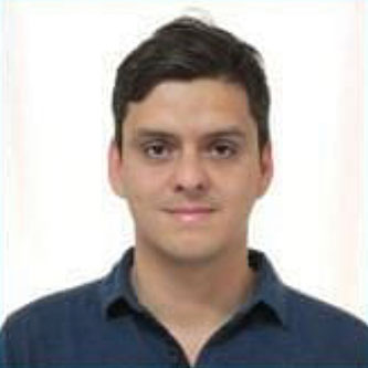 Sebastián Tapia