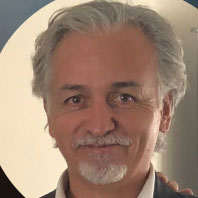 Diego Martínez Bernie (Uruguay)